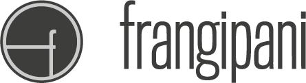 Frangipani Perfumes